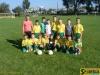 2014-chernivtsi-dufl-sportbuk-com-1