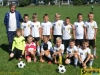 2014-chernivtsi-dufl-sportbuk-com-12