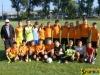 2014-chernivtsi-dufl-sportbuk-com-17
