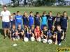 2014-chernivtsi-dufl-sportbuk-com-18