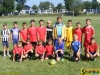 2014-chernivtsi-dufl-sportbuk-com-21