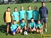 2014-chernivtsi-dufl-sportbuk-com-4