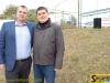 141005-ukr-moto-vysh-sportbukcom-1-bulatov-burbak