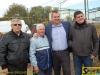 141005-ukr-moto-vysh-sportbukcom-4-dyakonuk-bulatov-burbak