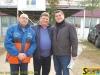 141005-ukr-moto-vysh-sportbukcom-6-draluk-kravchenkovol-burbak