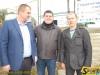 141005-ukr-moto-vysh-sportbukcom-7-bulatov-burbak-heshko