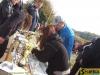 141005-ukr-moto-chernivtsi-sportbuk-com-11-bulatov