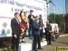 141005-ukr-moto-chernivtsi-sportbuk-com-14-bulatov