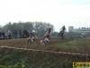 141005-ukr-moto-chernivtsi-sportbuk-com-6