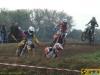 141005-ukr-moto-chernivtsi-sportbuk-com-7