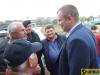 141005-ukr-moto-chernivtsi-sportbuk-com-8-bulatov