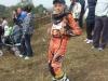 141005-ukr-moto-chernivtsi-sportbuk-com-9