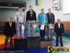 141019-ternove-pole-odynak-statnyk-sportbuk-com_