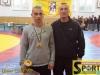 141019-ternove-pole-skrypnyk-odynak-sportbuk-com_