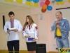141030-denj-fakuljtetu-fk-nu-sportbuk-com-27-heshko
