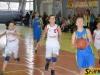 141031-vubl-mamaivtsi-chernivtsi-sportbuk-com-10