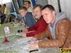 141031-vubl-mamaivtsi-chernivtsi-sportbuk-com-2-chehimsjkiy-rybchansjkiy