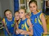 141031-vubl-mamaivtsi-chernivtsi-sportbuk-com-24-vlasova