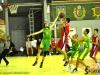 141101-basket-i-liga-chernivtsi-frankivsjk-s-sportbuk-com-1