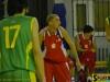 141101-basket-i-liga-chernivtsi-frankivsjk-s-sportbuk-com-10