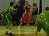141101-basket-i-liga-chernivtsi-frankivsjk-s-sportbuk-com-11