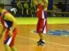 141101-basket-i-liga-chernivtsi-frankivsjk-s-sportbuk-com-12