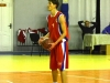 141101-basket-i-liga-chernivtsi-frankivsjk-s-sportbuk-com-13