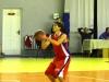 141101-basket-i-liga-chernivtsi-frankivsjk-s-sportbuk-com-14