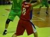141101-basket-i-liga-chernivtsi-frankivsjk-s-sportbuk-com-15
