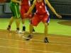 141101-basket-i-liga-chernivtsi-frankivsjk-s-sportbuk-com-16