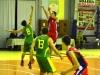 141101-basket-i-liga-chernivtsi-frankivsjk-s-sportbuk-com-17