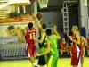 141101-basket-i-liga-chernivtsi-frankivsjk-s-sportbuk-com-18