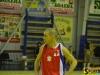 141101-basket-i-liga-chernivtsi-frankivsjk-s-sportbuk-com-19-opolsjkiy