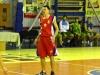 141101-basket-i-liga-chernivtsi-frankivsjk-s-sportbuk-com-2