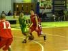 141101-basket-i-liga-chernivtsi-frankivsjk-s-sportbuk-com-20