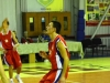 141101-basket-i-liga-chernivtsi-frankivsjk-s-sportbuk-com-21