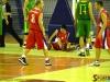141101-basket-i-liga-chernivtsi-frankivsjk-s-sportbuk-com-22