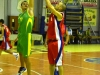 141101-basket-i-liga-chernivtsi-frankivsjk-s-sportbuk-com-3