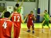 141101-basket-i-liga-chernivtsi-frankivsjk-s-sportbuk-com-4