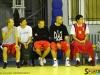 141101-basket-i-liga-chernivtsi-frankivsjk-s-sportbuk-com-5