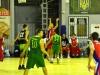 141101-basket-i-liga-chernivtsi-frankivsjk-s-sportbuk-com-6