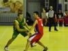 141101-basket-i-liga-chernivtsi-frankivsjk-s-sportbuk-com-7