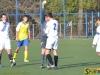 141102-chernivtsi-univer-olimpia-sportbuk-com-18