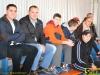 141102-basket-i-liga-chernivtsi-frankivsjk-sportbuk-com-1