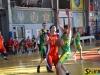 141102-basket-i-liga-chernivtsi-frankivsjk-sportbuk-com-10