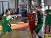 141102-basket-i-liga-chernivtsi-frankivsjk-sportbuk-com-11