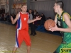 141102-basket-i-liga-chernivtsi-frankivsjk-sportbuk-com-12-opoljsjkiy-zah