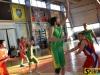 141102-basket-i-liga-chernivtsi-frankivsjk-sportbuk-com-13