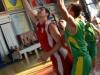 141102-basket-i-liga-chernivtsi-frankivsjk-sportbuk-com-14