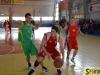 141102-basket-i-liga-chernivtsi-frankivsjk-sportbuk-com-15-fedoryak